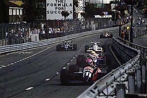 Formule E overweegt Birmingham en Norisring als vervanger van Montreal