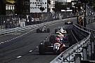 Formule E Formule E overweegt Birmingham en Norisring als vervanger van Montreal