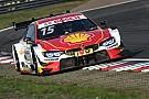 DTM Zandvoort: Farfus leidt BMW 1-2-3 in tweede kwalificatie
