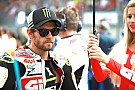 MotoGP Crutchlow: Üç kez pist dışına çıktım
