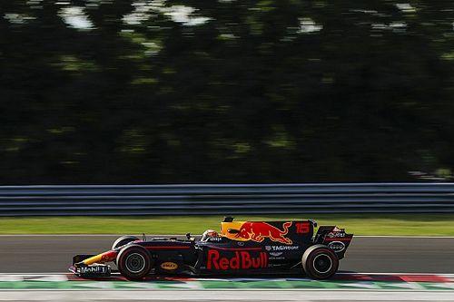 Мнение: переход Сайнса даст шанс по-настоящему талантливому гонщику