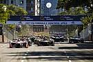 Formula E La temporada de rumores de la Fórmula E: ¿Qué pasará en 2017/2018?
