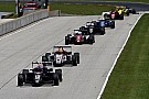 USF2000 $200k Mazda Road To Indy Scholarship Shootout contenders revealed