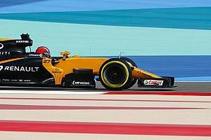 【F1】ヒュルケンベルグ「2010年にポールを獲った時並みに完璧だった」