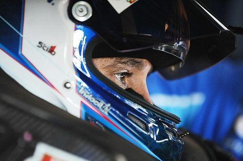 Sadler's late-race gamble isn't enough to earn him Xfinity title