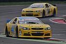NASCAR Euro NASCAR-Euroserie: Teams eröffnen Saison 2017 mit Prolog in Italien