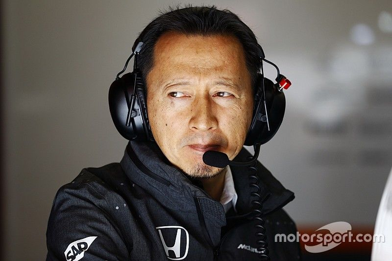 """Honda """"worried"""" about reliability for Australian GP"""