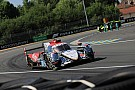 Ground breaking weekend at the 24 Hours of Le Mans for the Asian Le Mans Series teams