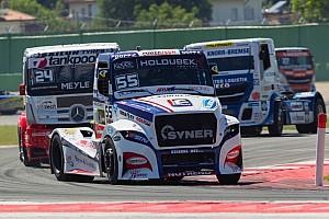 Die TV-Höhepunkte des Wochenendes auf Motorsport.tv