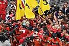 Гран Прі Монако: оцінки пілотам від редакції Motorsport.com Україна