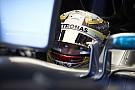Формула 1 Седьмое место помогло Хэмилтону забыть неудачный уик-энд в Монако