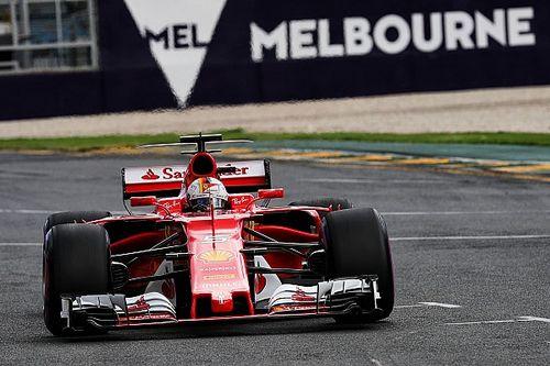 فيتيل: لم يكن من الممكن تحقيق قطب الإنطلاق الأوّل في أستراليا