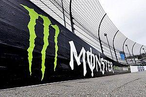 NASCAR wants to make tough sponsor calls easier