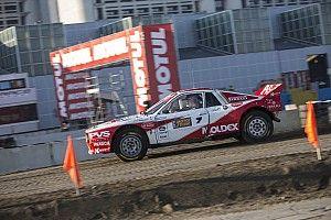"""Motor Show, Trofeo Rally Autostoriche 2RM: la finale sarà """"Pedro"""" vs Guagliardo"""