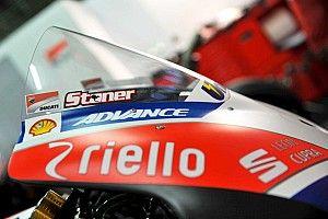 MotoGP: Stoner is csatlakozik a Ducatihoz az első téli teszten!