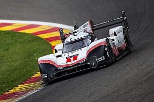 """F1より速いスポーツカー!? ポルシェ919""""Evo""""がスパ最速を更新"""