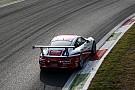 Carrera Cup Italia Carrera Cup Italia, Monza: al via la battaglia per la pole