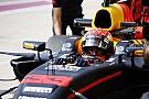 F1 Los Verstappen y Lauda atacan duramente a la FIA tras la sanción de Austin