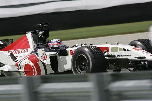 43 éves lett Takuma Sato, az egykori F1-es japán sztár