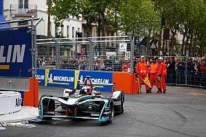 Faut-il agrandir le Circuit des Invalides à Paris?