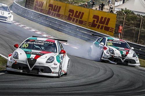 """Alfa Romeo vicine alla Top10: """"La zona punti è alla nostra portata"""""""
