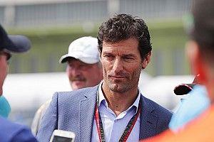 Ferrari e Red Bull não tinham escolha a não ser mudar, crê Webber
