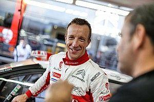 Ufficiale: Kris Meeke torna a correre nel WRC dal 2019 con Toyota