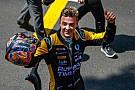 FIA F2 【動画】F2第4戦モナコ レース1ハイライト