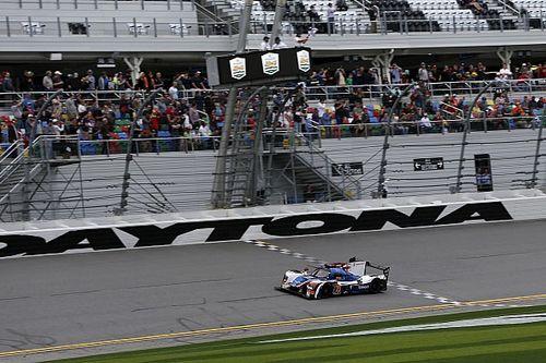 Alonso mogelijk ook volgend jaar in de 24 uur van Daytona