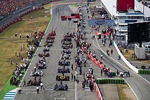 Belum stabil, Formula 1 diminta jangan tambah tim