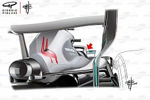 From inside Mercedes: Piola explains 'simple' keys to F1 success