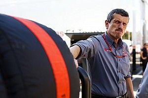 FIA оставила в силе дисквалификацию Haas