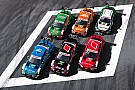 DTM GALERI: Audi tampilkan livery DTM 2018