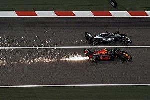 Red Bull намерена разобраться с Хэмилтоном, как с Алонсо восемь лет назад
