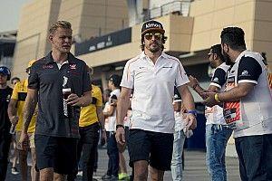 La FIA planea eliminar las reuniones de los pilotos