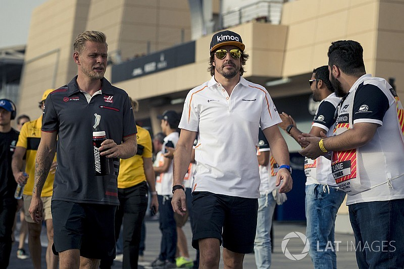 FIA could scrap F1 drivers' briefing