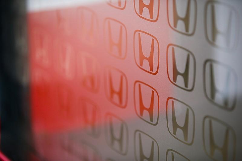 VÍDEO: A história da Honda na Fórmula 1