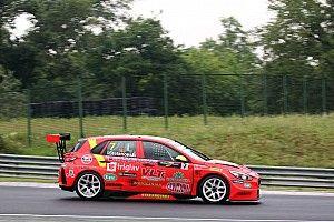 Die TCR Hill Climb Series und die TCR Swiss Trophy werden auf 2020 verschoben