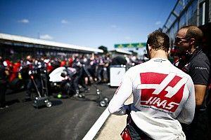 Onboard nézetből Grosjean és Sainz csattanása a Brit Nagydíjról