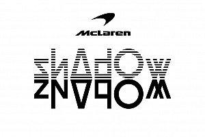 """McLaren umumkan program eSports """"Shadow Project"""""""