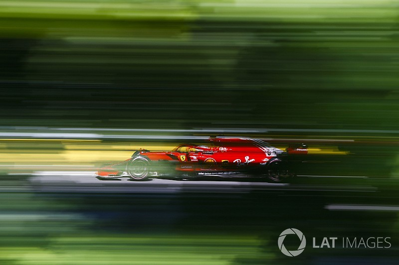 F1 Debrief: All you need to know from the Canadian GP