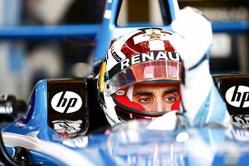 Formel E 2018/19: Wer fährt für Renault-Nachfolger Nissan?