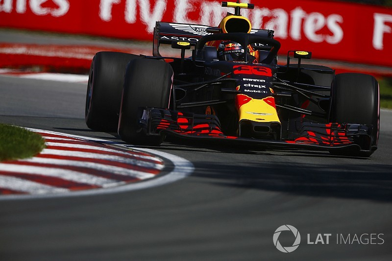 Vettel surprised Red Bull chose hypersofts for race start