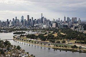 Az Ausztrál Nagydíj szervezői is javítanának az előzések számán