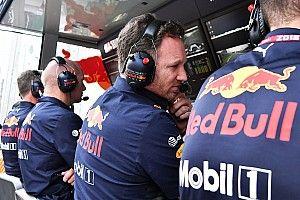 Budgetlimit: Red Bull warnt vor dramatischer Kündigungswelle