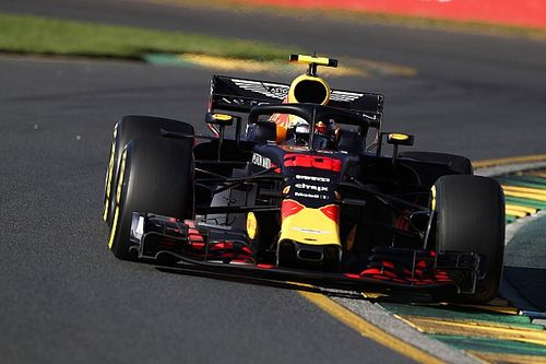 Analyse: Grote sprongen voor Renault en Red Bull, Williams en Toro Rosso dramatisch