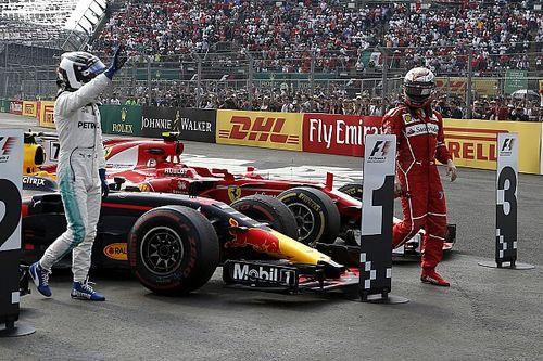 Motorsport.com Ekibinde hangi editörlerin Meksika tahmini tuttu?