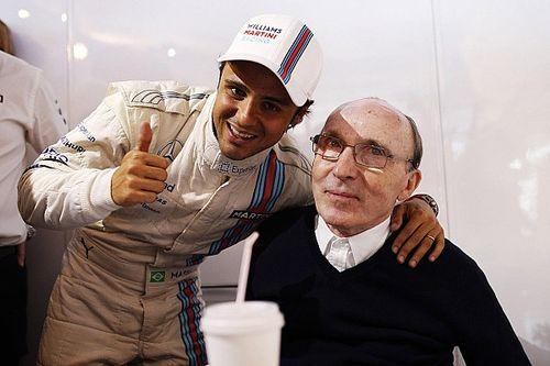 Frank Williams faz 78 anos: relembre a história de sua equipe na F1