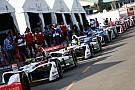 """Formula E Porsche y Audi quieren """"establecer las reglas"""" de su rivalidad en la Fórmula E"""