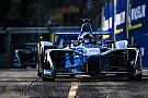 "Formula E Buemi says mystery problem caused Hong Kong ""nightmare"""
